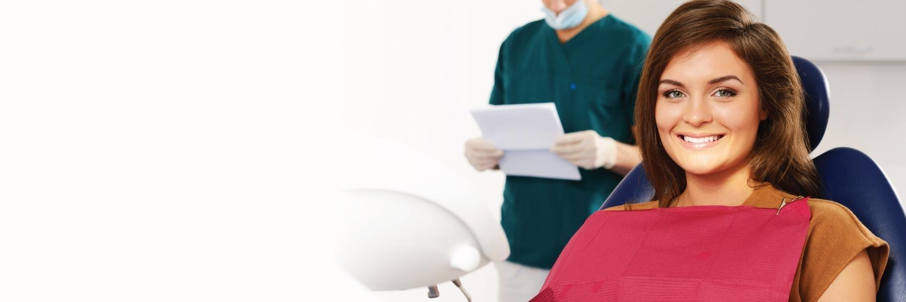 Tooth Extraction | Dentist
