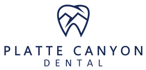 Platte Canyon Dental